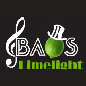 baos-limelight