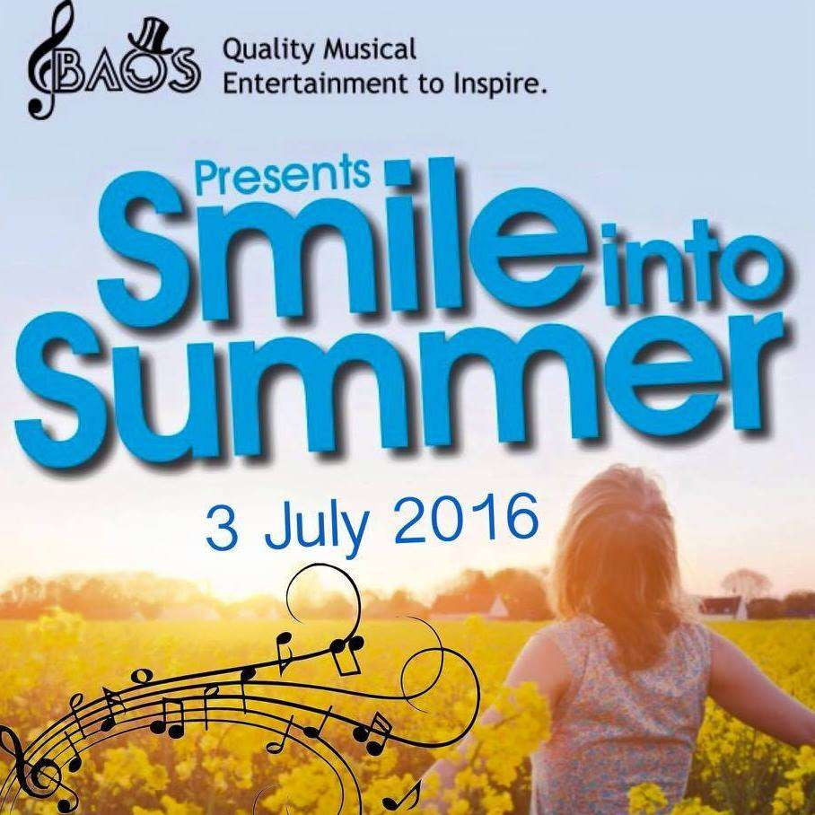 smile-into-summer